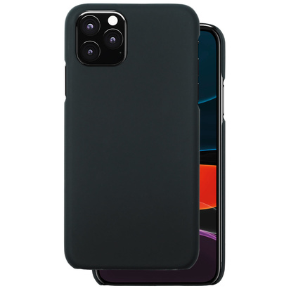 Matte Hard Cover iPhone 12 Pro