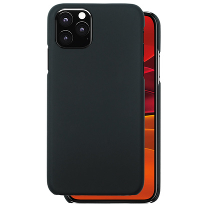 Matte Hard Cover iPhone 12 Pro Max