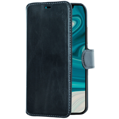 Slim Wallet Case iPhone 12/iPhone 12 Pro