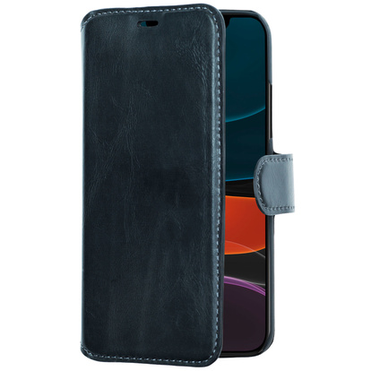 Slim Wallet Case iPhone 12 Pro