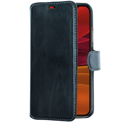 Slim Wallet Case iPhone 12 Pro Max