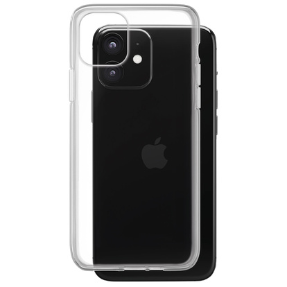 Slim Cover iPhone 12 Mini