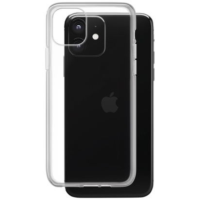 Slim Cover iPhone 12/iPhone 12 Pro