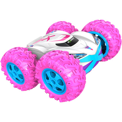 Exost 360 Cross 2,4Ghz - Pink