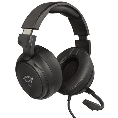 GXT 433 Pylo Gaming Headset
