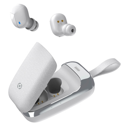Flip1 True Wireless Headset Earbuds Vit